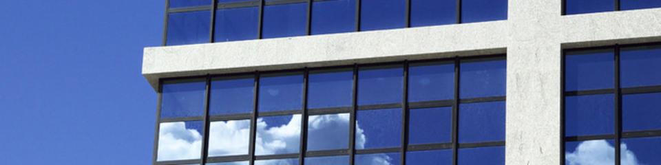 Inversiones igueldo alquiler oficinas en teatinos for Horario oficina correos malaga